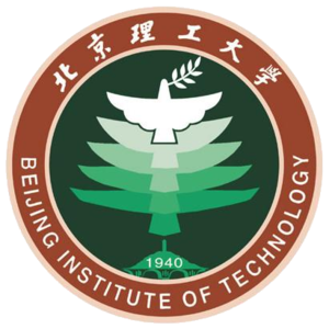 escudo Beijing Institute of Technology